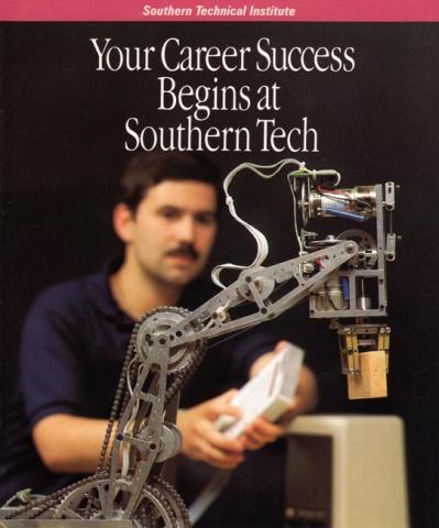 southern20tech001_lr