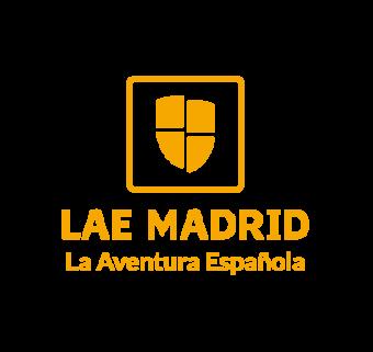 lae02_vert