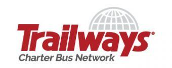 trailways-charter-globe-logo-2016