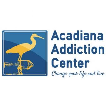 acadiana20treatment20center